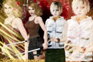 Request by MistressNasty by MissCatarina