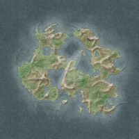 Map 2 by ZacheryGangrel