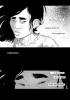 theKONNA new page Torinoko by Millus