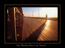 Les Planches Prise 2 by caracal