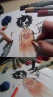 Zacharie by Nadi-Chan