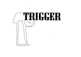 Trigger by kway929