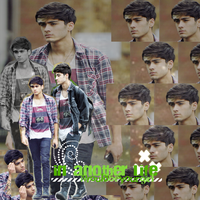 Zayn Malik by tutorialslucy