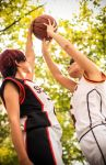 KnB: In the way by Kinlyu