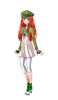 lalalupsie_My Character for My Candy Love by loverofsasukeuchiha