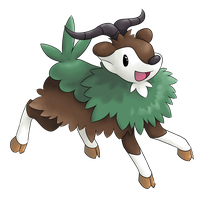 PKMNation Canto Ref Picture by Aetherium-Aeon