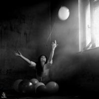 balon by nn-foto