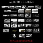 Wallpapers Pack by Qsec