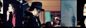 The.King.Of.PoP.MJJ by Diana0oMJo0HIStory