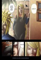 Naruto Chapter 382 page 10 by russ-artiste