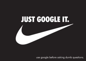 Just google it by DC-Junior
