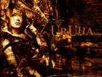 Uruha:: Virus by Lexus-Lime