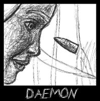Daemon by rebootmaster2001