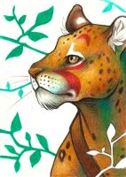 Iganga Aceo by grouchywolfpup