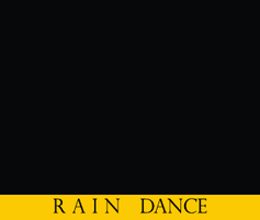 Rain dance - HIMYM by H-Whisper