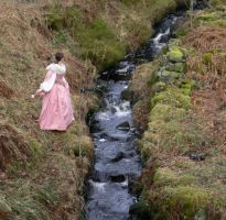 The beck by Abigial709b