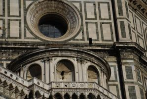 Florence_Details007 by theslider