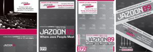 jazoon BS by art176