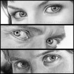 House MD Cast - Details by Cataclysm-X