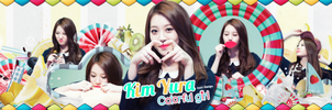 Cover zing #37: Yura (Girls' Day)- By Hello Cupid by HelloCupid