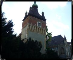 Photos of Budapest 54 by Stefi-chan