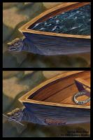 Zoom Boat2 by AlexChes