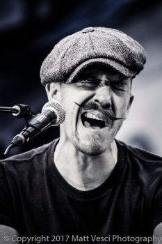 Foy Vance 1 by team-monarchs