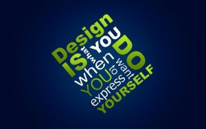 Design is what by Photoguy09