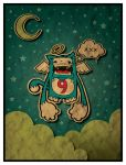 9 lives... by HungryCreative