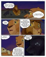 The Untold Journey p79 by Juffs