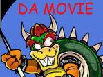 Bowser's plan: The movie by AdoubleA