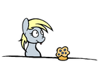 A Derpy Animation by Rainbow-Lizzard
