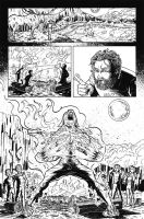 Zombie cities 2 pg5 by paulabstruse