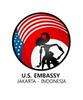 US Embassy of Indonesia by caesarleo