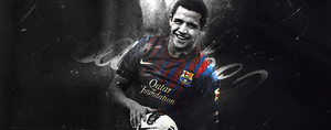 Sanchez by xIced