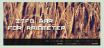 Info Bar by DijaySazon