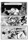 Diomede Page 9 by WallaceCrowman