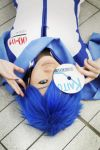 VOCALOID: My Music For You by Blackcrane56