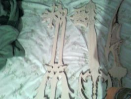 all 3 cut out...finally by Roxas-Ventus-Hidan