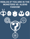 MvA fandom poster by TheDocRoach