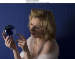 In my hands by almudena-stock