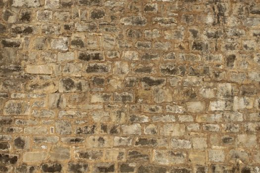 Stone Wall - D663 by AGF81