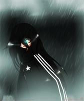 030. Under the Rain by ShooterXchan
