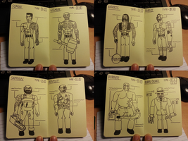 G's File-Curien's Notes Journal WIP 08 by StealthNinja5