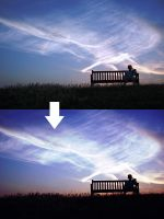 Photoshop Action 30 by w1zzy-resources
