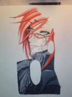 Grelle Sutcliff by Silence--01