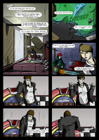 FM: Jukebox pg.04 by pgeronimos