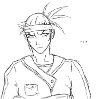 .:Renji Again:. by Iycecold