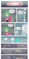 GS Torog Round 2 pg5 by VermilionFly