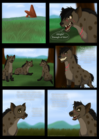 A Tale of 3 Sisters - pg5 by Aariina